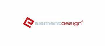 Logo Element Design